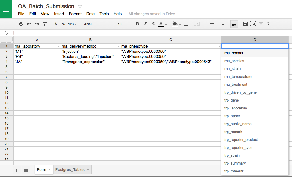 Google Spreadsheet for OA Batch Upload2 11-19-2013.png