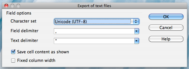Open Office Export Options.png