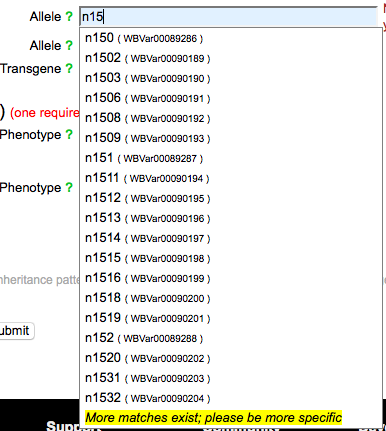 Phenotype form Allele name autocomplete 1-20-2016.png