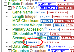 Protein expanded.png