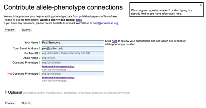 Allele-phenotype form landing page.png