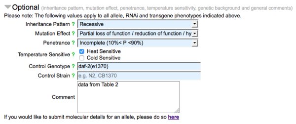 Phenotype form optional section filled out 1-20-2016.png