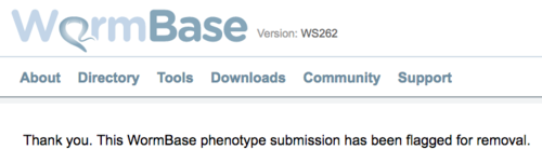 Phenotype form submission retraction confirmation Feb 2018.png