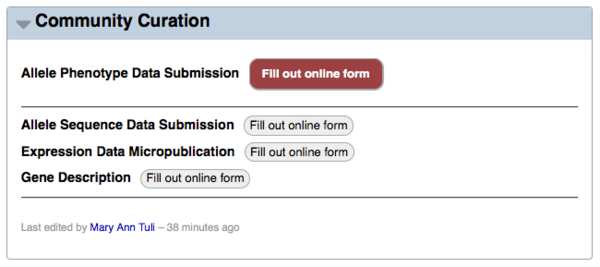 Submit data page link to form.png