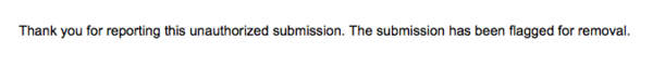 Unauthorized submission confirmation.png